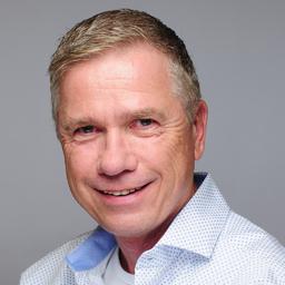 Andreas Fuchs's profile picture