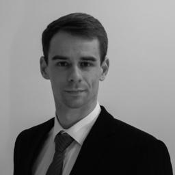 Jean-Pierre Asmus's profile picture