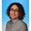 Ursula Heri - Manager Accounting U0026 Outsourcing Services - KENDRIS AG | XING