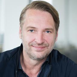 Thomas Jesewski