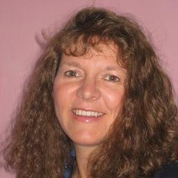 Sabine Preußer
