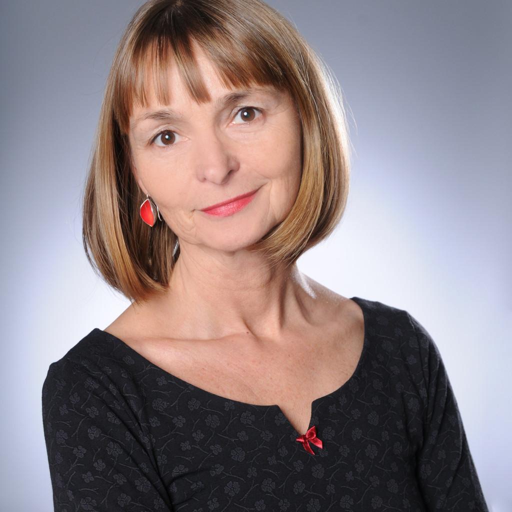 Irina Baumann's profile picture