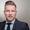 Dirk Meyer - Bad Homburg