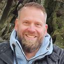 André Böttcher - Garstedt