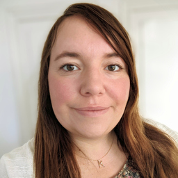 Felka-Franziska Dlubatz's profile picture