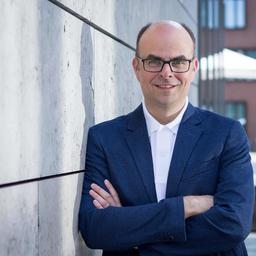 Wolfgang A. Heß - Wolfgang A. Heß Medien-Innovationen® - Grünwald