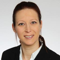 Karin-Anne Gerig's profile picture