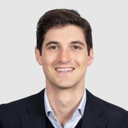 Andreas Martinis - MetaDesign - Zürich