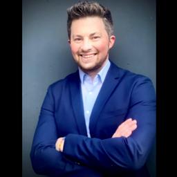 Tobias scheurer sachbearbeiter logistik schneider for Schneider versand privatkunden
