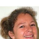 Barbara Graf Mousa - Basel
