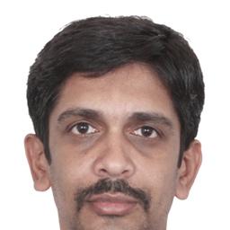 Rajeshkumar Balasubramaniyan