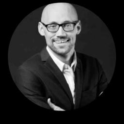 Frank Bierherr's profile picture