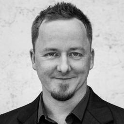 Stefan Dobermann's profile picture