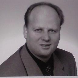 Achim Bening's profile picture