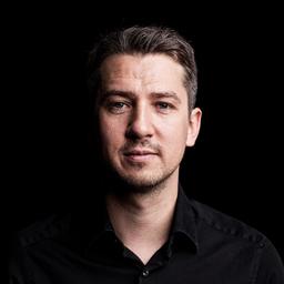 Markus Fischer - Der Auftritts-Experte