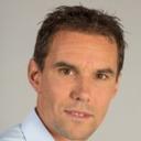 Marc Kaufmann - Luzern