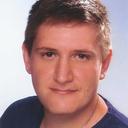 Stefan Werner - Bad Rappenau