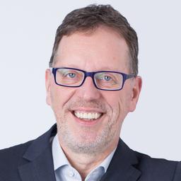 Bernd Lichtenauer