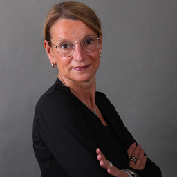 Ines Kersjes - IKC Ines Kersjes Consulting - Düsseldorf