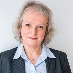 Kornelia Roßkothen - EnergieAgentur.NRW - Wuppertal