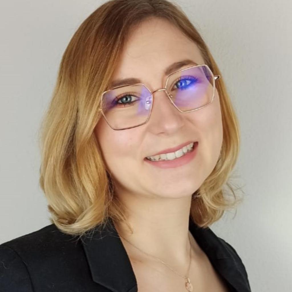 Lea Kalz's profile picture