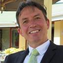 Martin Kopp - Alpnach
