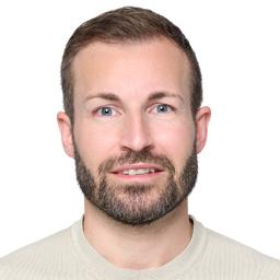 Mag. Jörg Weise - CARENOBLE Gesellschaft für Gesundheitsökonomie - Leipzig