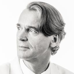 Dr. Wilfried Seywald