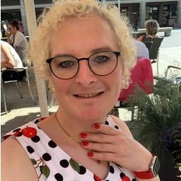 Florian Görlitz's profile picture