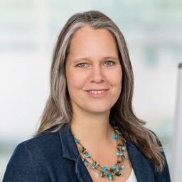 Claudia Rougoor - Zangano: Instandhaltung - präventiv & nachhaltig - https://zangano.de - Liederbach