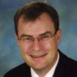 Dr. Peter Baumgartner's profile picture