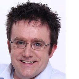 Dr. Hardy Stegen - MLP Finanzberatung SE - Dortmund