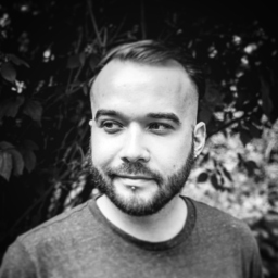 Igor Barkan's profile picture