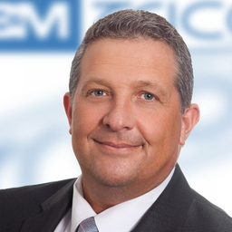 Michael Eichhorn's profile picture