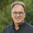 Dieter Lutz - Kehl/Strasbourg