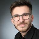 Philipp Menzel - Köln