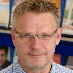 Thomas Hüther - Allianz Generalvertretung - Leipzig