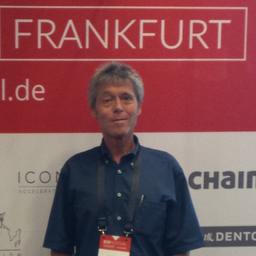 Dipl.-Ing. Alexander Vollet - IR CONSULT IPO, STO & Investor Relations - Ober-Mörlen