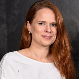Katrin Alfeis's profile picture