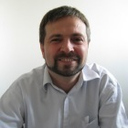 Jens Thiel - Neckarsulm