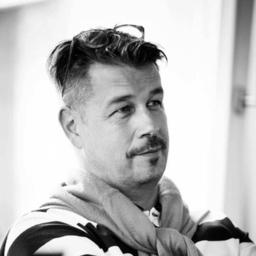 Steffen Zöller