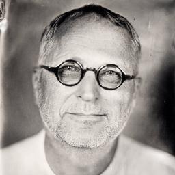 André Pardun's profile picture