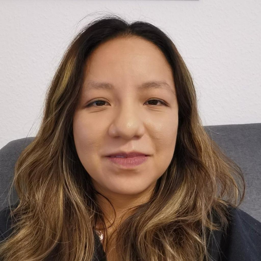 <b>Anna Krikun</b>-Burakowska - Senior Accountant - MDDP Finanse i Księgowość | ... - viviana-vazquez-foto.1024x1024