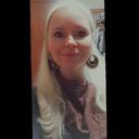 Daniela Menzel Martins - Wuppertal