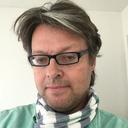 Heiko Janssen - Alfeld (Leine)