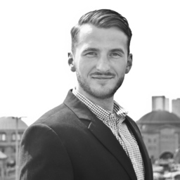 Damian Grelak's profile picture