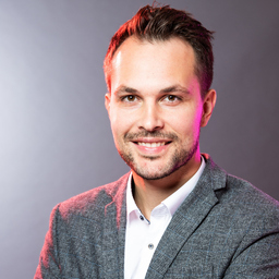 Manuel Klaaßen - Serrala - Hamburg