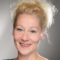 Julia Deutschmann's profile picture