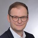 Dennis Heine - Rheine