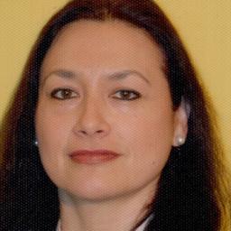 Marina Medina - Marina Medina-Art Consulting - Frankfurt